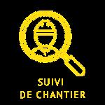L'entreprise Esprit Cuisines Saint Lo