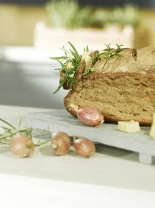 Esprit Cuisines Saint-Lô